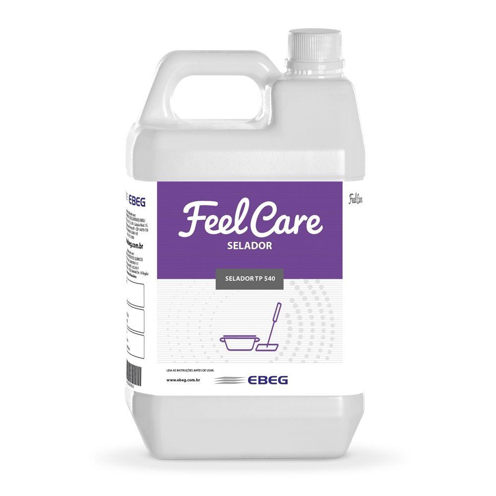 Selador Feelcare Tp 540 5lt