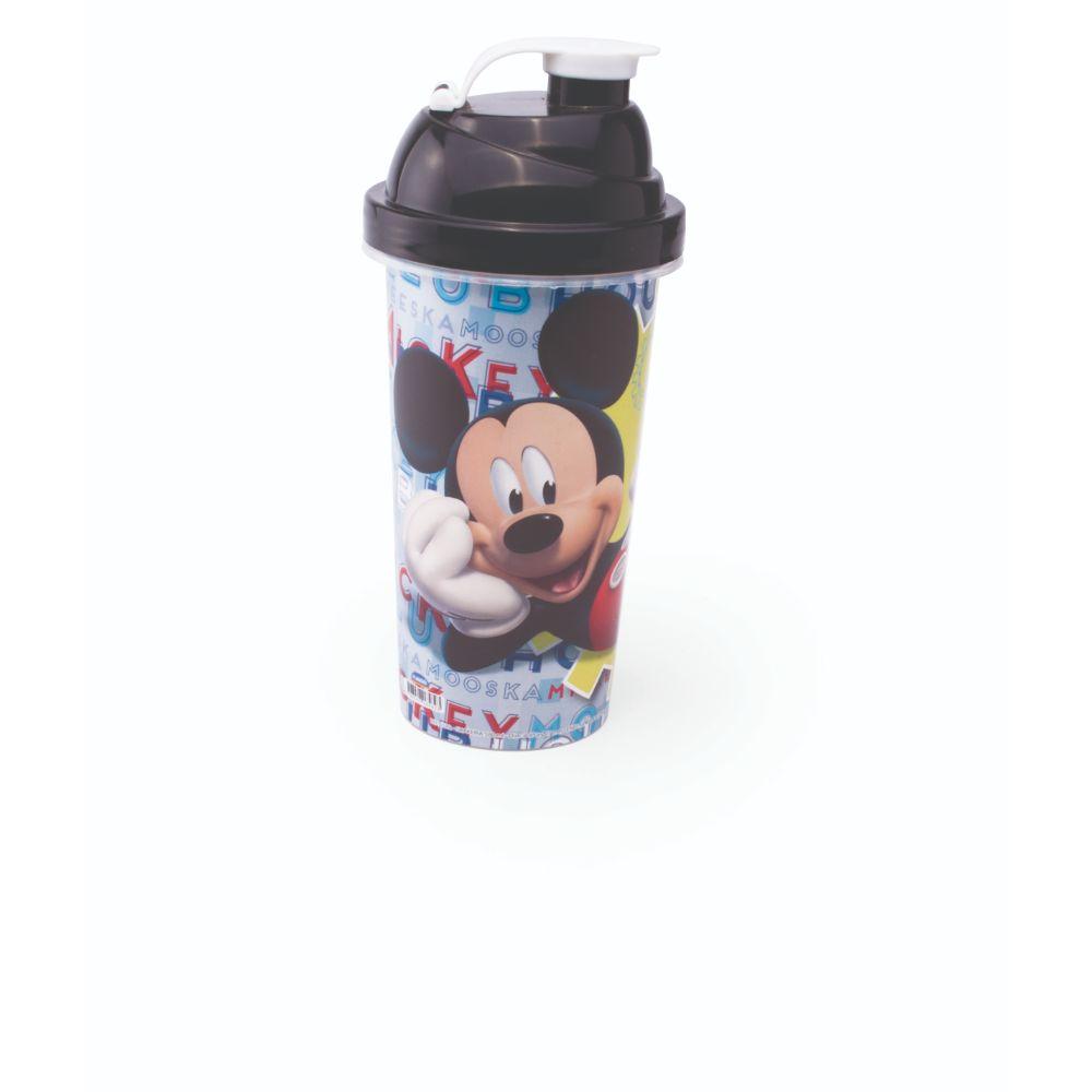 Shakeira Mickey Club Hou