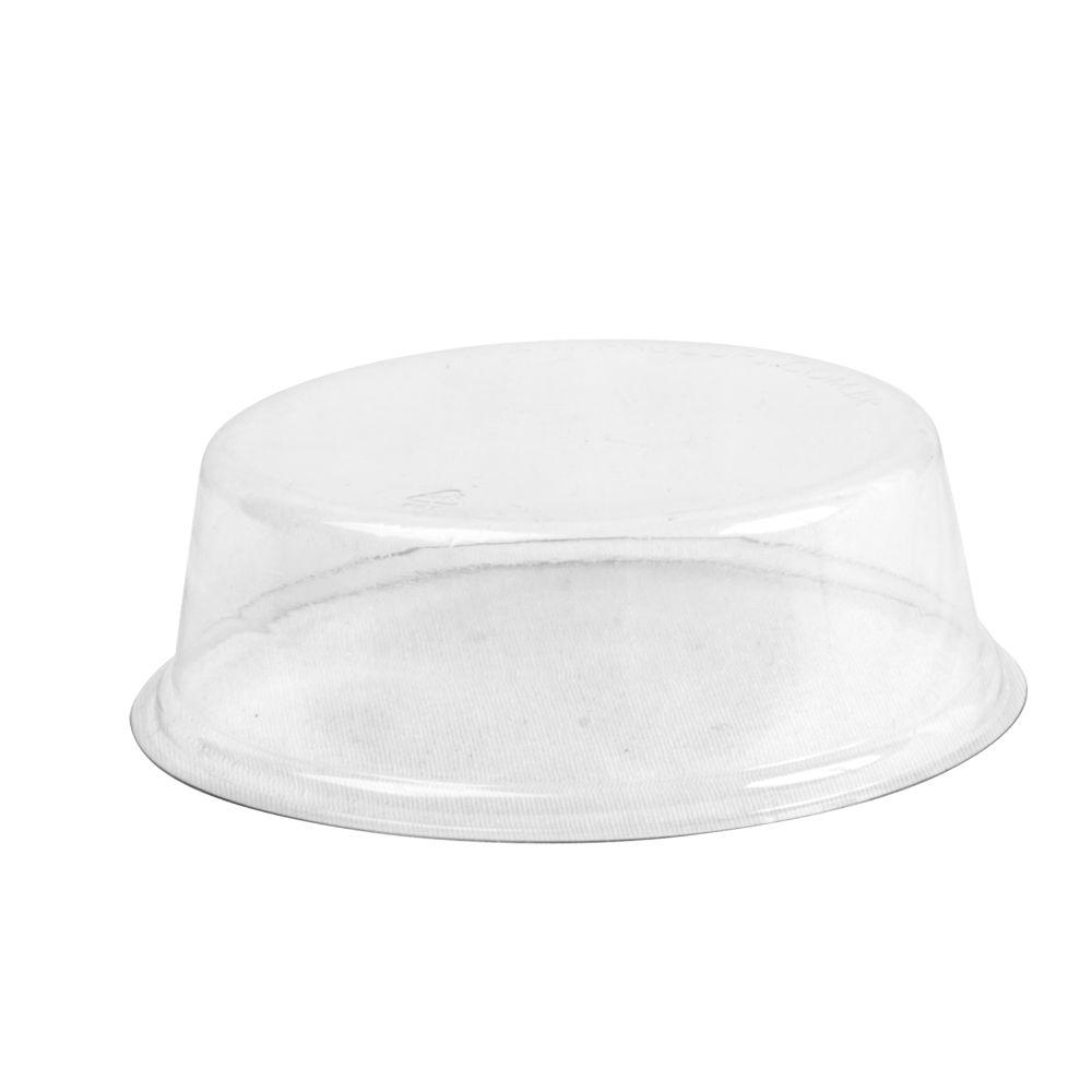 Suporte Plast Facilite Food C/50