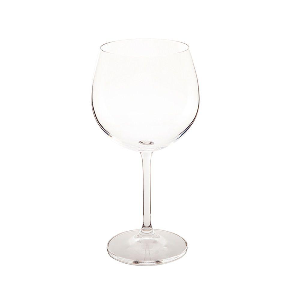 Taca Burgund Gastro 570Ml