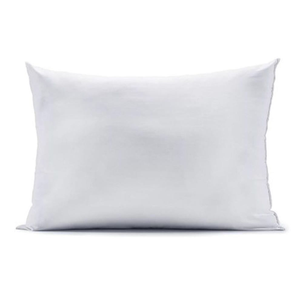 Travesseiro 50x70 Suporte Firme