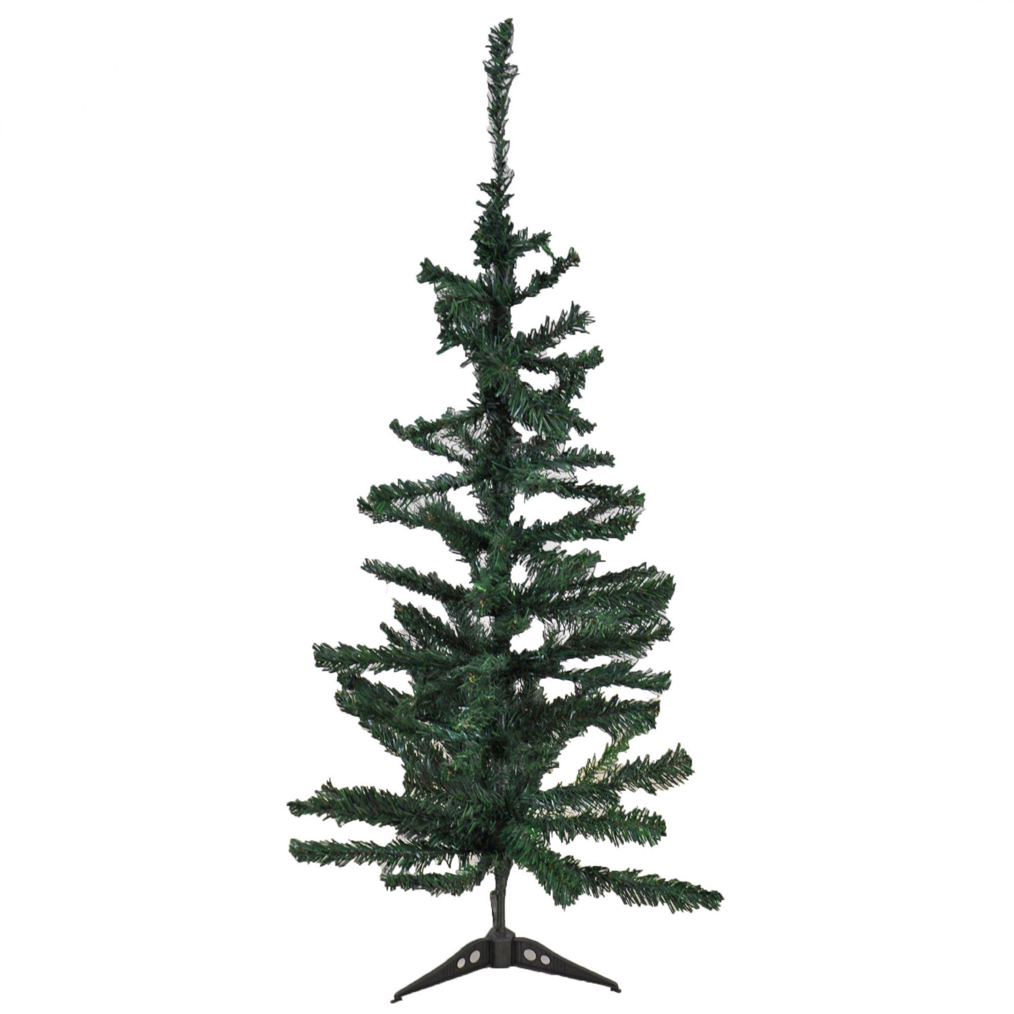 Árvore Natal 90 cm