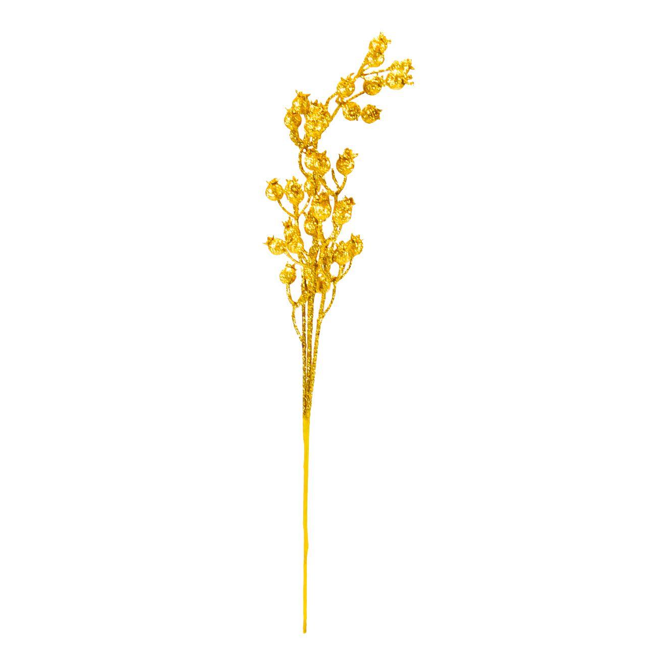 Enfeite Decorativo 48 cm