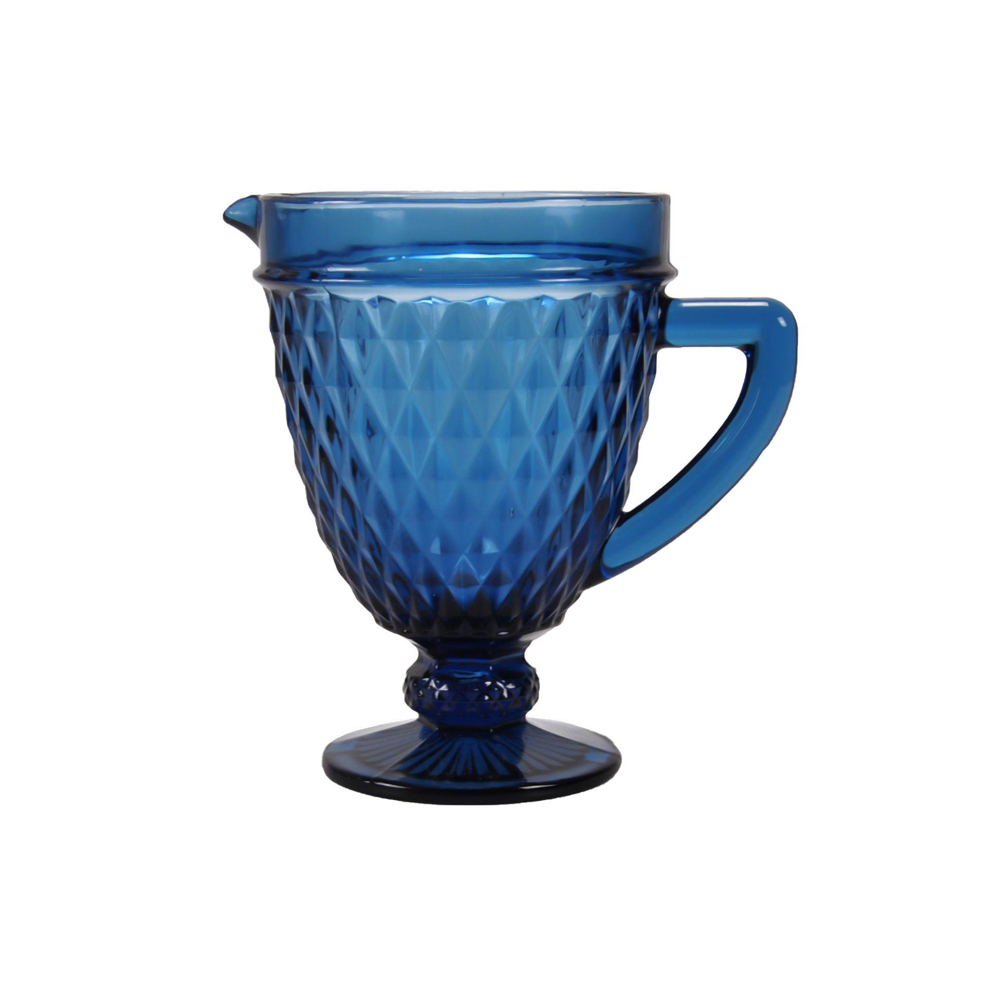 Jarra Azul 1,2 Litro 61394