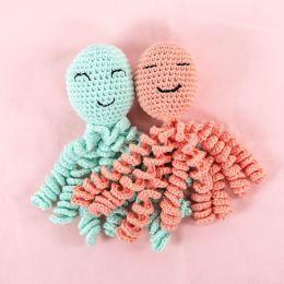 Nenhuma descrição de foto disponível. | Crochet basket pattern ... | 260x260