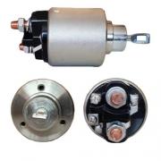 AUTOMATICO PARTIDA FORD/GM/VW/FIAT