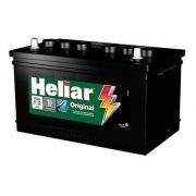 BATERIA HELIAR HG75LD 75AH