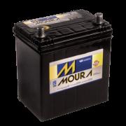 BATERIA MOURA M40SD 40AH