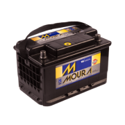 BATERIA MOURA M75LD