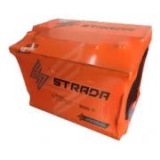 BATERIA STRADA ST45BD 45AH (12M)