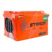 BATERIA STRADA ST70ND 70AH (12M)
