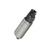BOMBA DE COMBUSTÍVEL (BOSCH) UNIVERSAL VW/FORD/FIAT/GM 3BAR GAS (REFIL 094 TUB