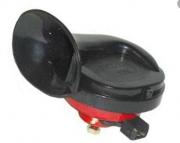 BUZINA ELETROMAGNETICA (CARACOL) FIAT C/CONECTORINDIVIDUAL
