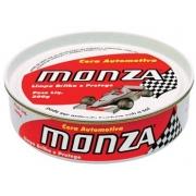 CERA MONZA C/SILICONE 200G