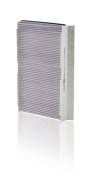 FILTRO CABINE (AR-CONDICIONADO) CITROEN C3/C4/AIRCROSS/PEUGEOT 307 01/