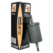 FILTRO COMBUSTIVEL FRAM CELTA/CORSA/MERIVA/IDEA/PALIO FLEX