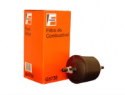 FILTRO COMBUSTIVEL FRAM GOL/PARATI/SAVEIRO 97/ G5738