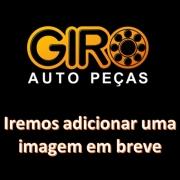 JUNTA COLETOR/CABEÇOTE FUSCA 1300/1500/1600 BRANIL