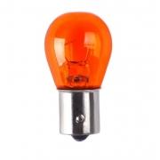 LAMPADA 1 POLO AMBAR VECTRA/CELTA