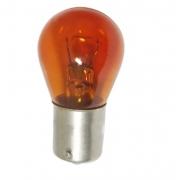 LAMPADA 2 POLOS 1056 VECTRA/CELTA AMBAR