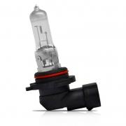 LAMPADA FAROL HB4 55 WATTS