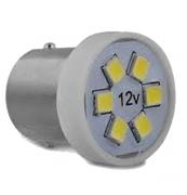 LAMPADA LED 67 BRANCA (CADA)