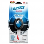 ODORIZANTE BREEZE SENSATIONS OCEAN 5ML
