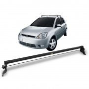 RACK FIESTA HATCH/SEDAN 4 PORTAS (PAR)