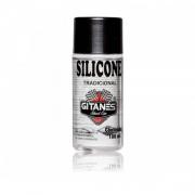 SILICONE LIQUIDO 100ML GITANES