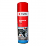 SILICONE SPRAY W-MAX 300ML/200G