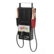 Testador De Baterias TBV 1000 6V / 12V Analógico VONDER