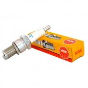 VELA NGK (UNIDADE) BKUR5ETC-10 GOL TREND 1.0 8V/POLO/GOLF 1.6 8V 2002/ GAS