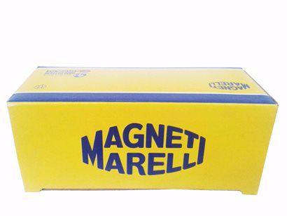 BOBINA DE IGNIÇÃO MAGNETI MARELLI BI0100MM FIESTA/KA 08/ECOSPORT/FOCUS