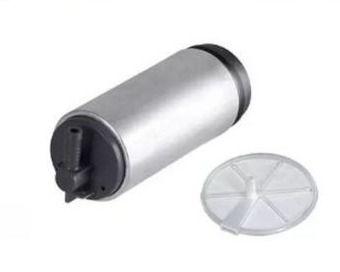 BOMBA DE COMBUSTÍVEL VDO 228234015R2 POLO CLASSIC 1.8/2.0 99/ GOLF/AUDI A4/ PASSAT 99/