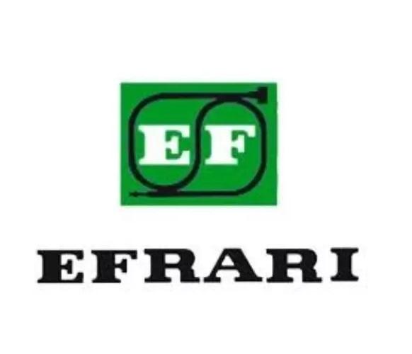 CABO DE EMBREAGEM DOBLO ELX 1.3 MPI 16V 02/ EFRARI