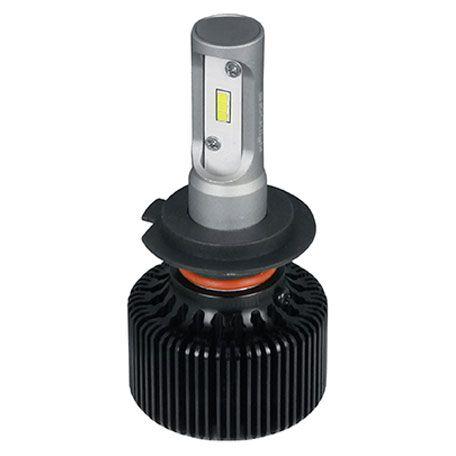 LAMPADA S11 H7 6000K 35W 4000LM