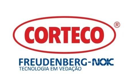 RETENTOR DIANT VIRAB CORSA 1.0/1.4/1.6          CORTECO (UN)