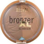 Bronzer XL 02 Milani