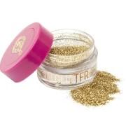 BT Glitter Coleção Melrose Bruna Tavares