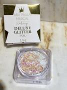 Deluxe Glitter Ana Paula Marçal