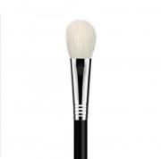 Pincel Chato para Iluminador F28 Day Makeup