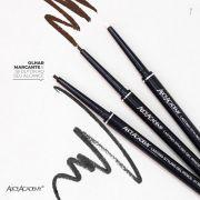 Lápis para Olhos - Alice Academy