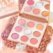 Paleta de Sombras Miss Bliss Colourpop