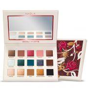 Paleta de Sombras The Secret Nabla Cosmetics