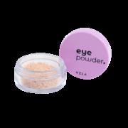 Pó Eye Powder Baking Vizzela