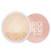 Pó Facial Solto Boca Rosa Beauty Payot