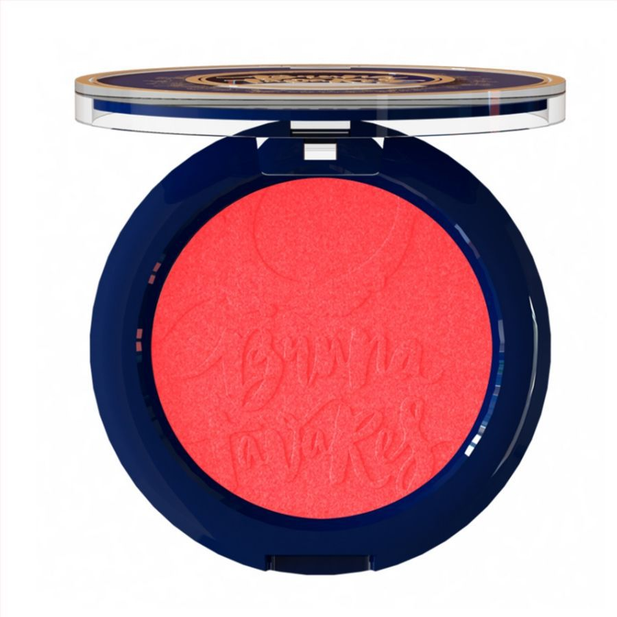 BT Blush Color - Bruna Tavares