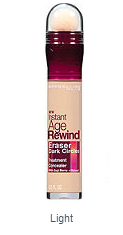 Corretivo Instant Age Rewind Maybelline