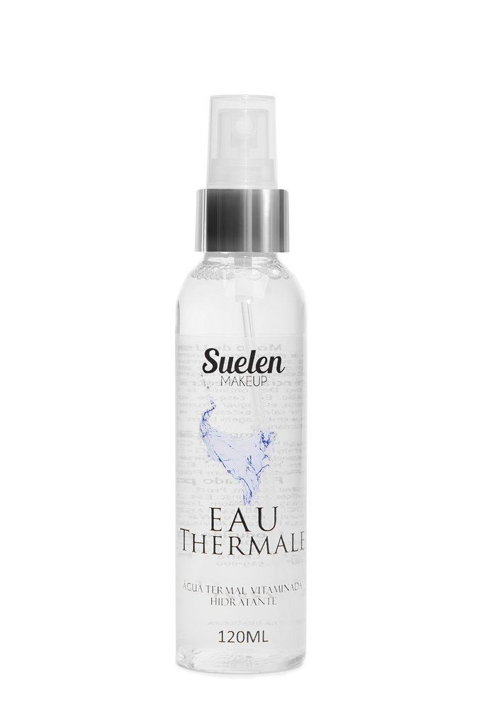Eau Thermale Suelen Makeup