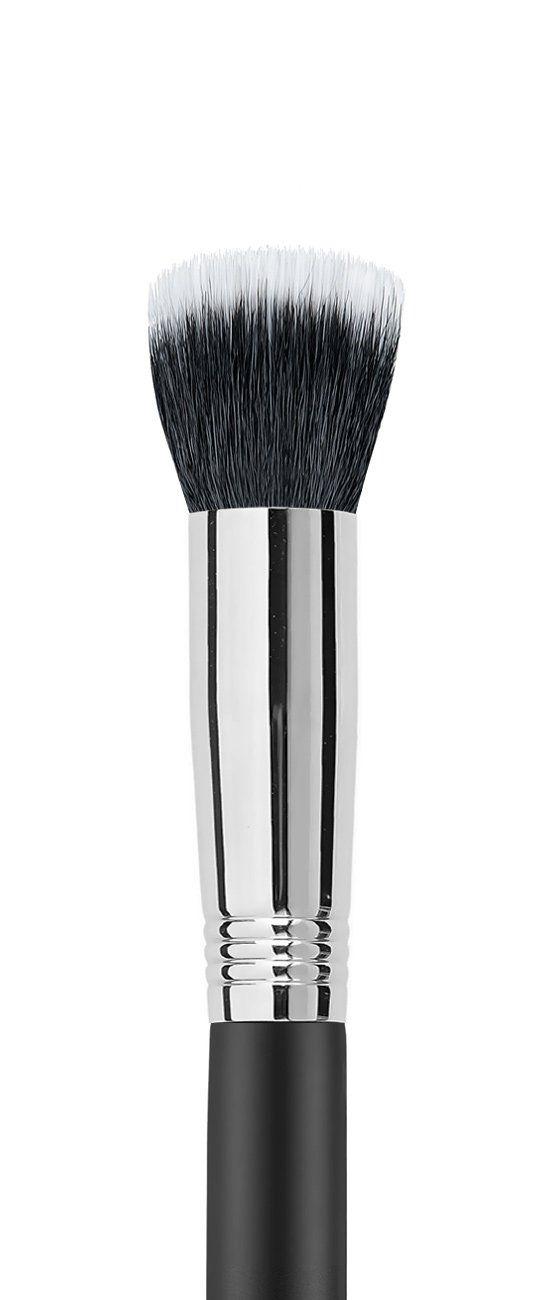 Pincel Duo Fiber Small Kabuki F09 Day Makeup